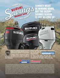 marine part deals suzuki outboard parts and accessories
