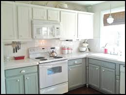 best white paint for kitchen cabinets smartness 20 25 benjamin