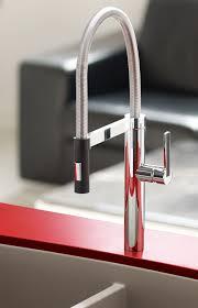 blanco semi pro faucet x x us 2017