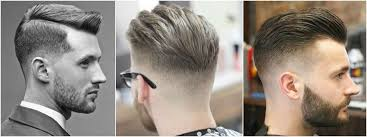 mens over the ear hairstyles smhttp ssl 33667 nexcesscdn net manual wp content