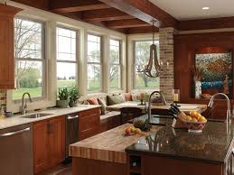Natural Lighting Home Design The Benefits Of Using Natural Light In Your Home Lifetime