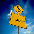 Austerity 2.0: Kinder and gentler, but a cut is still a cut | rabble.