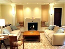 home interior decors gallery of decoration living room modern