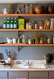Kitchen Sink Storage Ideas 10 Clever Kitchen Storage Ideas You Haven U0027t Thought Of U2014 Eatwell101