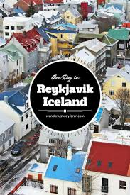 574 best travel iceland images on pinterest travel europe and