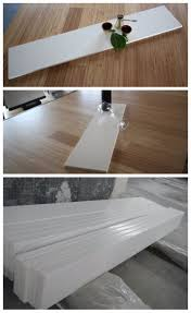 White Marble Window Sills Cheap White Marble Window Border Sill Tile Design Buy Cheap