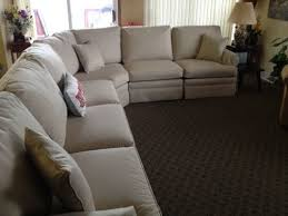 How Much Does A Sofa Cost How Much Does It Cost To Reupholster A Sectional Sofa