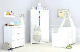 tableau chambre bébé pas cher chambre enfant fille pas cher chambre bebe fille complete pas cher