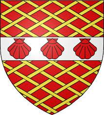 Montenach