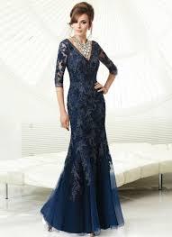 dresses for wedding dresses for wedding obniiis com