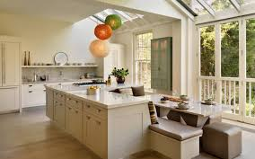 exquisite kitchen design home design