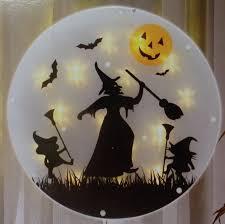 hotel transylvania halloween decorations halloween lighted wall and door signs halloween wikii