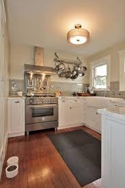 13 best kitchens images on pinterest