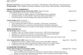 Merchandiser Resume Sample by Dispensary Resume Reentrycorps