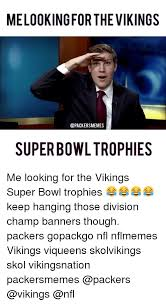 Vikings Suck Meme - 25 best memes about viking super bowl and nfl viking super