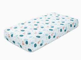 Are Mini Cribs Safe by Newton Crib Mattress Safe Breathable U0026 Organic