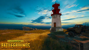 pubg wallpaper pc pubg wallpaper no 556169 wallhaven cc