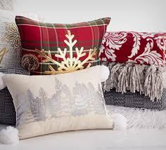 Burlington Coat Factory Christmas Decorations Shop For The Home Burlington Free Shipping