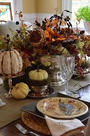 1219 best fall thanksgiving decor food images on