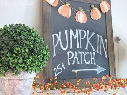 Front Porch Fall Decorating Ideas - fall front porch decorating ideas on a budget u2022 the budget