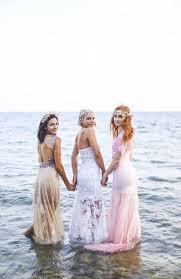 bahama wedding dress 214 best the wedding dress images on wedding dressses
