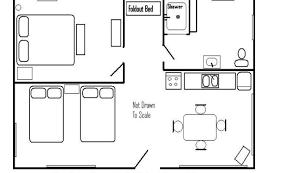 simple cabin floor plans 24 best simple cabin floorplan ideas home plans blueprints 86940