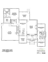 thomas kincaid dining room furniture proideas co