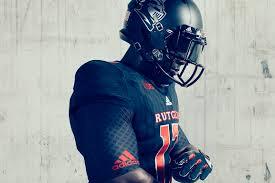Rutgers Football Par Rutgers Announces Their New