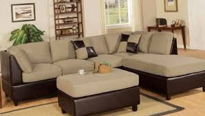 sectional sofas with ottoman sectional sofa design best sectional sofas with ottoman design