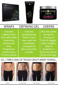 wraps reviews itworks review thyme is honey