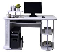 office design modular office furniture hardware office table