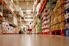 buying in bulk creates more waste kcet