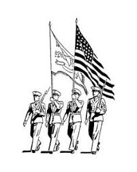 veterans day coloring pages printable national coloring book day on pinterest there is one of these