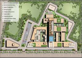 orris market city commercial project in sector 89 gurgaon