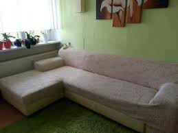sofa hussen stretch husse sofa 100 images sofa bed futon cover 100 cotton colour
