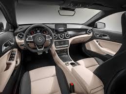 mercedes gla 250 2017 mercedes gla 250 4matic amg line dashboard indian autos