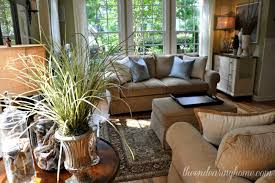 pier 1 living room ideas pier 1 living room entrancing living room geotruffe com