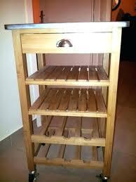 meuble d appoint cuisine ikea petit meuble de cuisine ikea meuble de cuisine appoint petit meuble