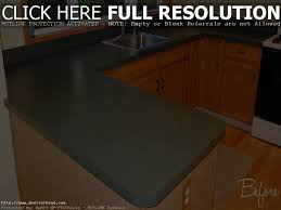 mak modern asian kitchen kitchen 25 best cheap kitchen islands ideas on pinterest island