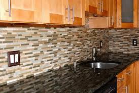 Kitchen Backsplash Tile Lowes  Lowes Tile Backsplash Cheap - Lowes kitchen backsplash