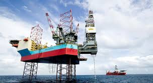 home of the offshore life regulator marine boats offshore oil student energy