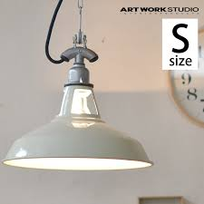 Fishermans Pendant Light Zakkashop Rakuten Global Market Pendant Lights S Size