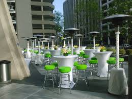 party rentals orange county ca party rentals orange county california