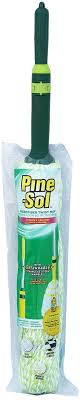 can i use pine sol to clean wood cabinets pine sol microfiber twist mop with telescopic adjustable for cleaning hardwood laminate tiles extendable stainless steel handle retracts