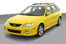 amazon com 2002 mazda protege5 reviews images and specs vehicles