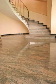 home design magazine in kerala black galaxy granite price in kerala flooring designs photos floor