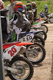 youth motocross racing welcome to the peace motocross association
