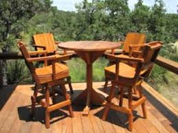 cedar outdoor furniture 12 excellent cedar patio furniture