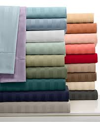 Best Sheet Set Bedrooms Make Your Bedroom More Cozy With Royal Velvet Sheets For