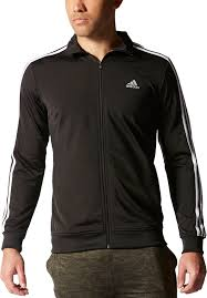 adidas jackets dick s sporting goods
